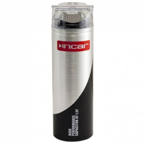 Конденсатор INCAR CF-1.2 F