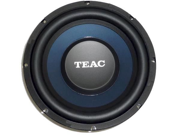 TEAC TE-WS30