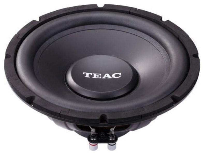 TEAC TE- W12