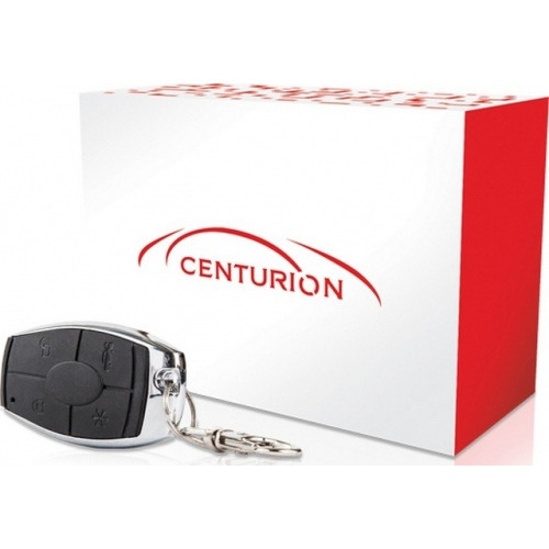 CENTURION i-10