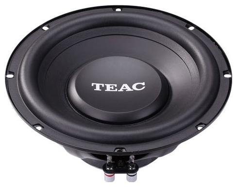 TEAC TE- W10