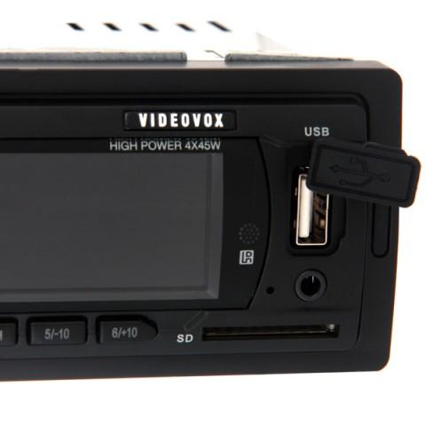 Videovox VOX-100
