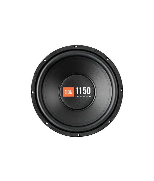 JBL GT-Х1150