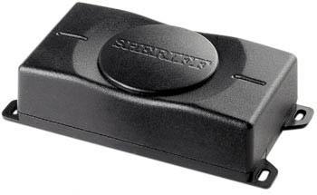 BX-400 блок обхода иммобилайзера