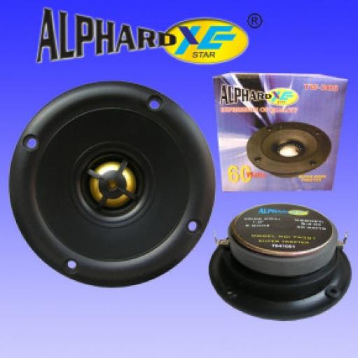ALPHARD TW305